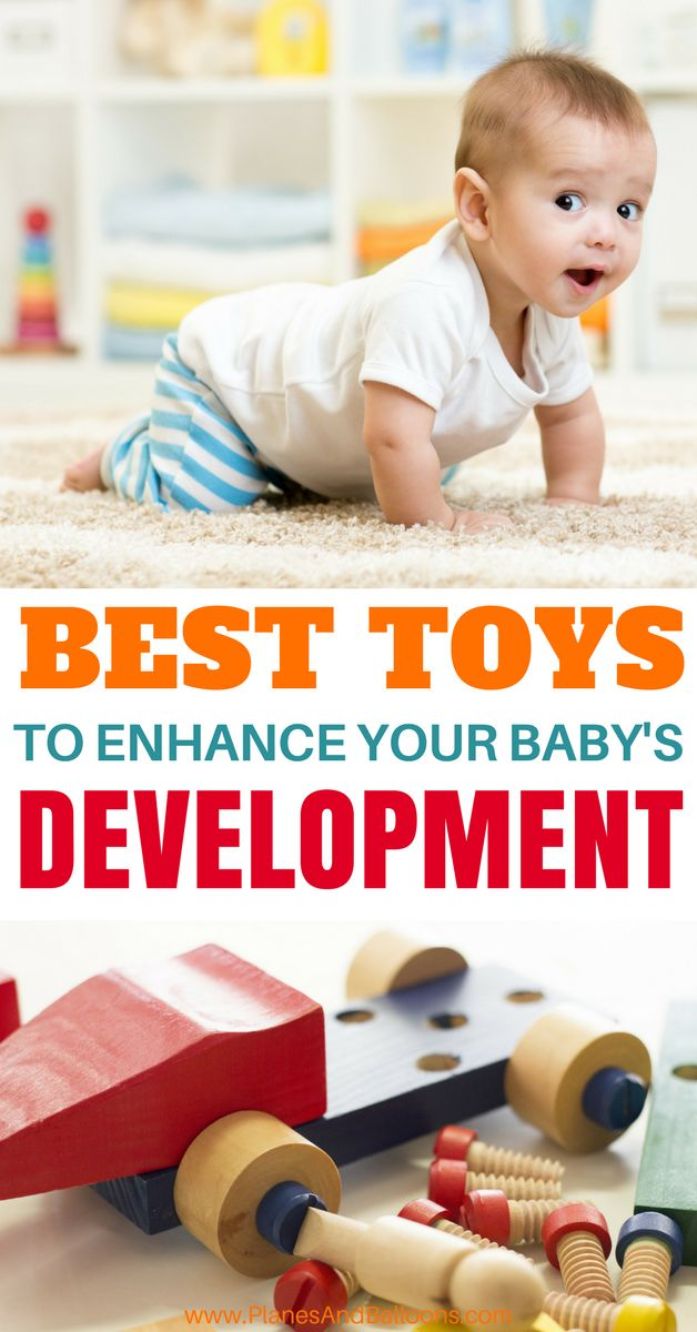 Best Educational Electronic Toys | Parenting