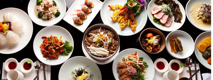 sanneri-korean-food.jpg (1000×378)