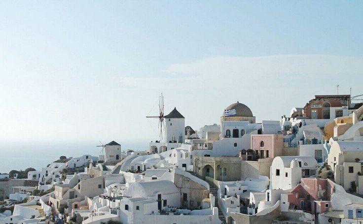 Top 3 Greek Islands for Sailing Holidays Mykonos Tubbber