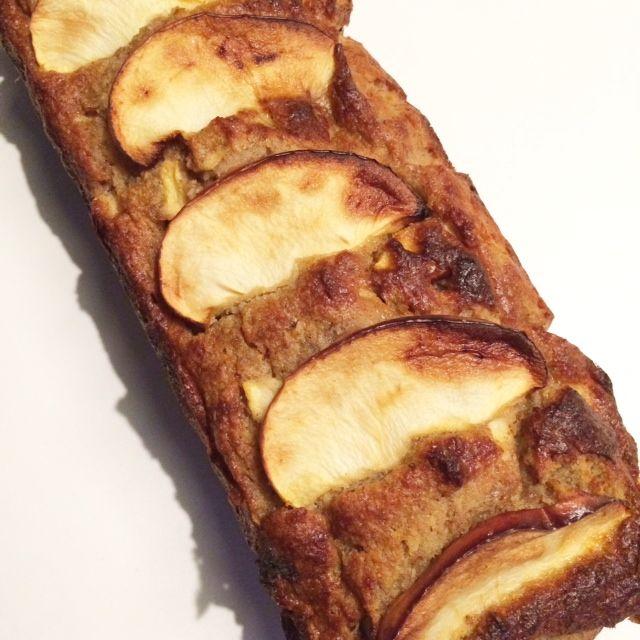 De herfst is weer begonnen. Met een lekker dekentje op de bank, de oven ruiken, warme appel, kaneel… Oke ik zelf bak heel het jaar door, dat is echt mijn hobby! Maar toch heb ik nu een lekkere herfst cake bedacht met deze ingredienten. Makkelijk te maken, geheel gluten en lactosevrij, heerlijk als je het …