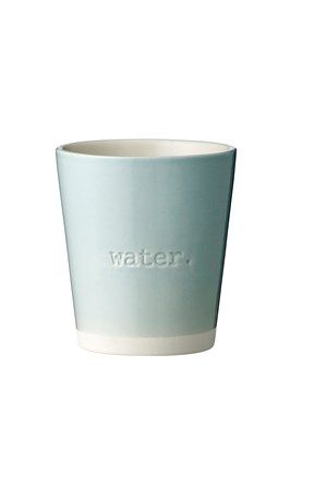 Krus Water