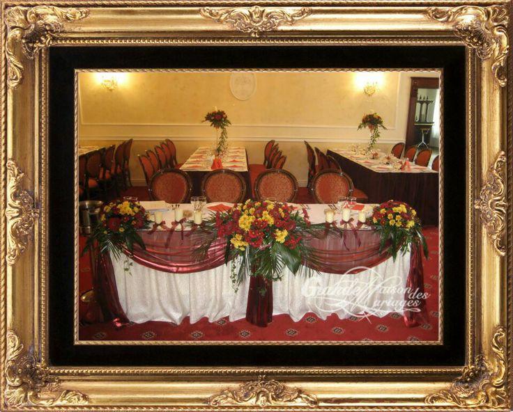 #Ferdinand #Restaurant #hotel #victoria #events #party #wedding