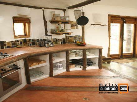 Arriendo de Casa en Villa De Leiva - Villa De Leyva - M651950