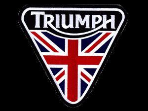 15 best Triumph Spitfire images on Pinterest | Triumph spitfire ...