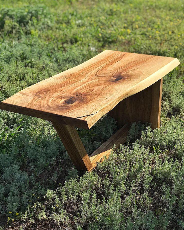 политическая самодельные столы из дерева фото добывали, когда