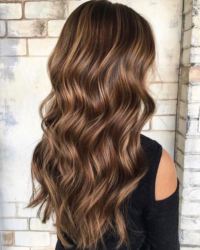 Stockton Balayage Specialist Long Hairstyles And Colors