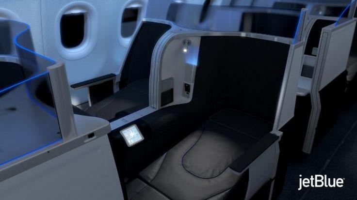 jetblue-first-class.jpeg (770×433)