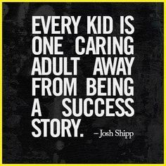 Our Big Brothers Big Sisters program matches caring adult mentors with children from single parent families who can benefit from the positive influence of another adult role model to help encourage them and guide them in their decision making.