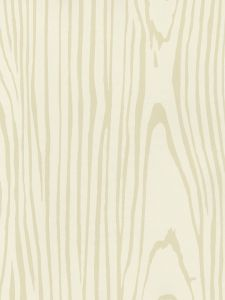 Faux Bois Wallpaper 72 best faux bois images on pinterest | wood grain, grains and