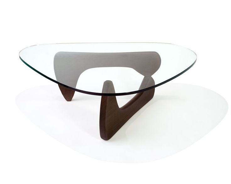best 25+ noguchi coffee table ideas on pinterest | midcentury