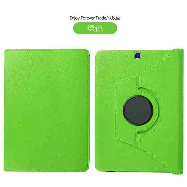 Awesome Samsung Galaxy Tab 2017: For Samsung Galaxy Tab S2 9.7 SM-T810 T815 Case Flip Leather Cover for Galaxy Ta...  Products Check more at http://mytechnoshop.info/2017/?product=samsung-galaxy-tab-2017-for-samsung-galaxy-tab-s2-9-7-sm-t810-t815-case-flip-leather-cover-for-galaxy-ta-products-4