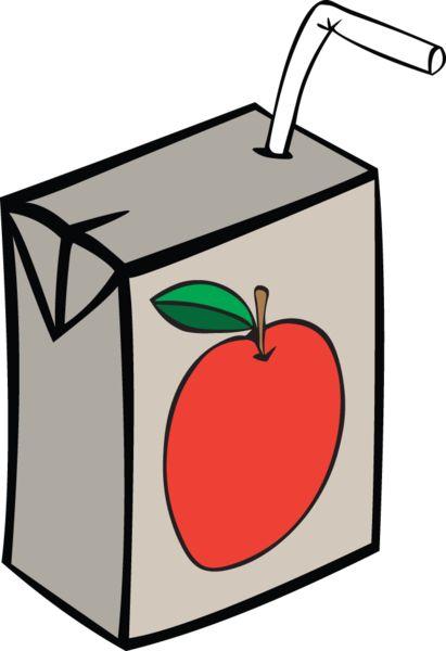 358ra apple juice box clipart images vector clipart and ephemera rh pinterest com apple juice clipart apple juice clipart