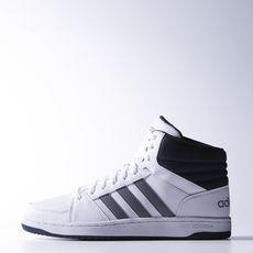 Chaussures D'été Noir Adidas Hommes vente Footaction HM6IM