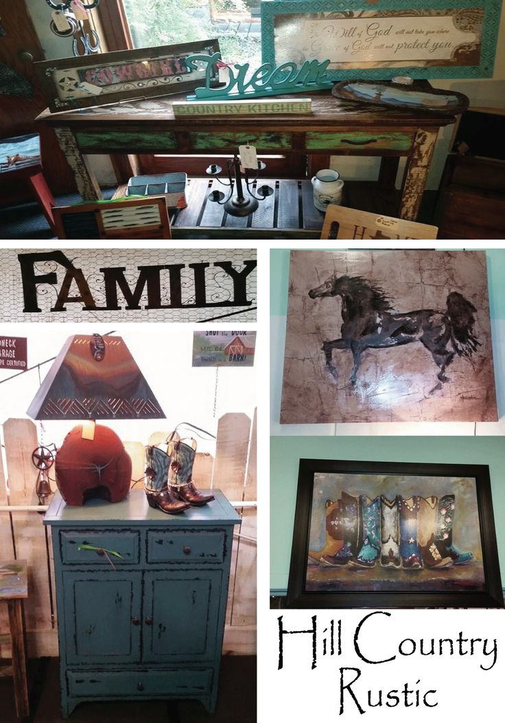 Hill Country Rustic We Feature Handmade Rustic Recycled Home D Cor Fredericksburgtradedays