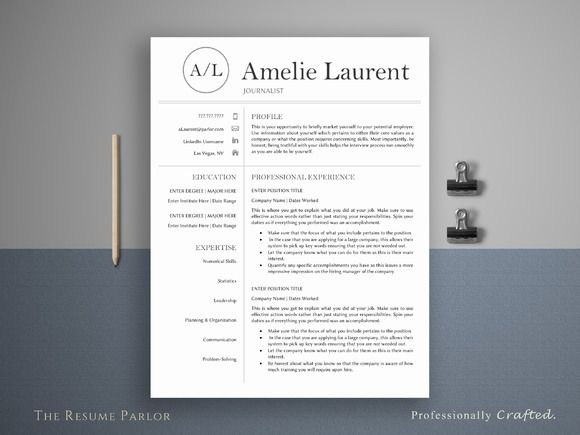 12 best 15+ Photographer Resume Template Word, PSD Format images - photography resume template