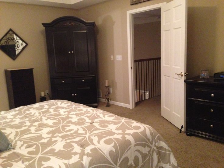 17 Best images about Fontana – Broyhill Pine Bedroom Furniture