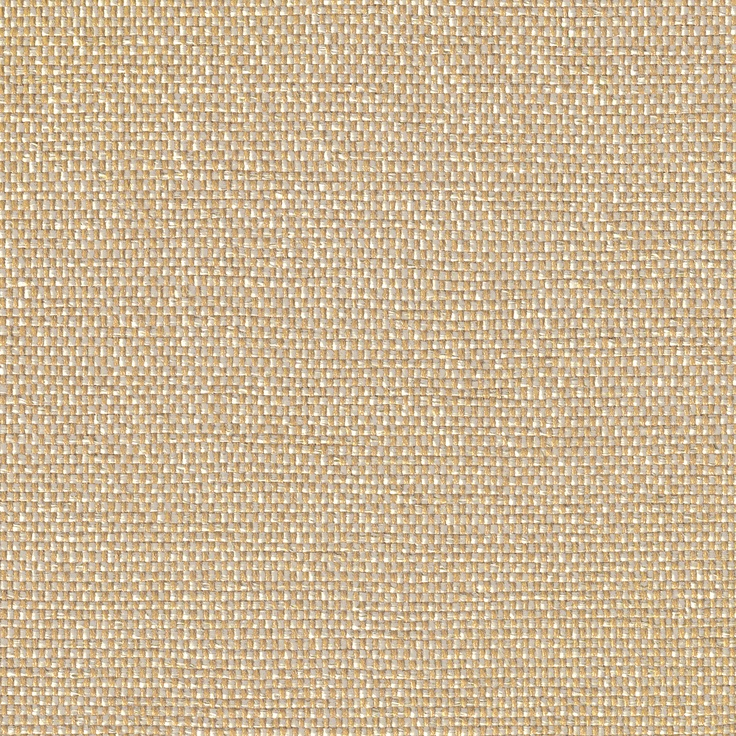 Fabric Wall Trim : Best images about acoustical surfaces on pinterest