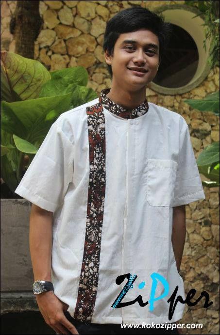 0818.0422.9322(XL), Pin : 7601001e Baju Muslim Anak, Baju Muslim Murah, Baju Muslim Remaja, Baju Muslim Pria, Baju Koko Anak