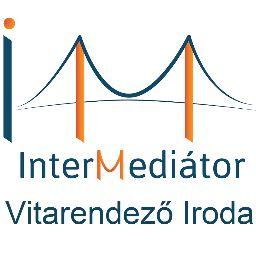 Intermediátor