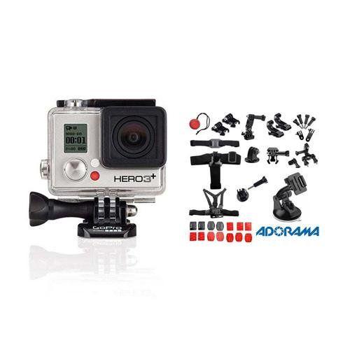 Modern High Frame Rate Video Camera Gift - Custom Picture Frame ...