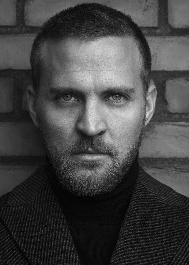 Tobias Santelmann by Glen Meling /Germany / Kon-Tiki