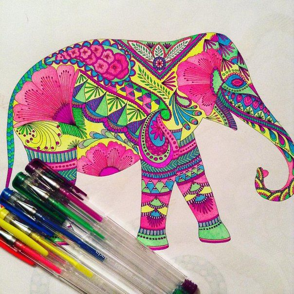432 best Acelephant hipppo images on Pinterest | Elephants, Elephant ...