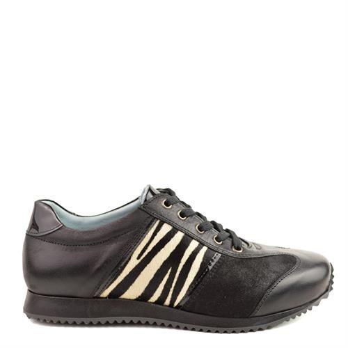 Classic Walker 11001.2.033isab - Sneakers - Ladies - Oxener Schoenen