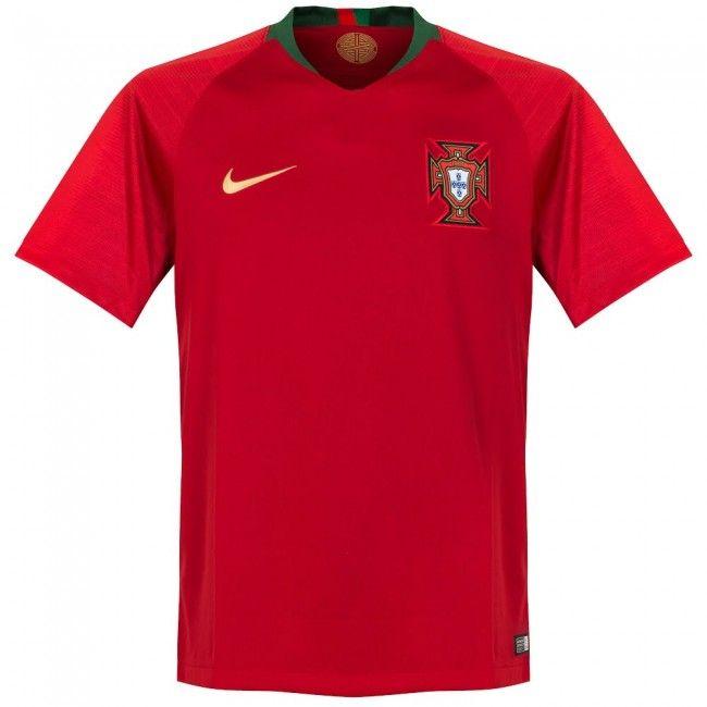 2018 Localshirtmaillotjerseyremera 2019 Camiseta De Portugal Yfgyb76