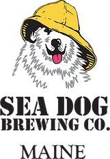 Sea Dog!