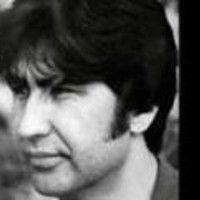 Dawood Sarkhosh (inqilabi) Ay Way HAZARA by Habib-Hazara on SoundCloud