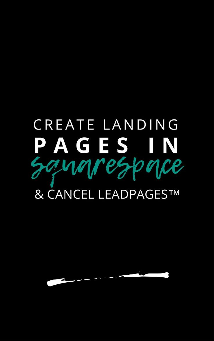86 Best Sales Pages Images On Pinterest Business Tips Design