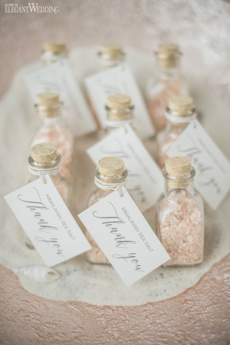 108 best Wedding Favours images on Pinterest | Wedding ideas, Bridal ...