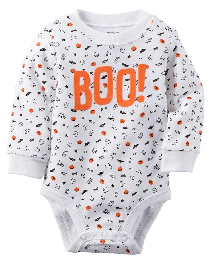 Carters Baby Girl Halloween Costumes