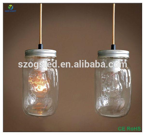 Nieuwe collectie lege glas filament jar hanglamp-afbeelding-kroonluchters en hanglampen-product-ID:60519680026-dutch.alibaba.com