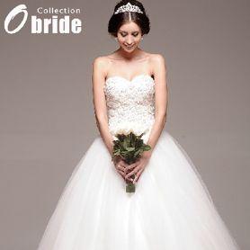 Роскошные свадебные наряды – только для стильных и изысканных невест. Таобао посредник taobao-live.com
