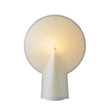 Hay Pion Tafellamp
