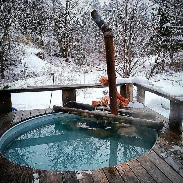M s de 25 ideas incre bles sobre calentador de piscina en for Calentador piscina casero