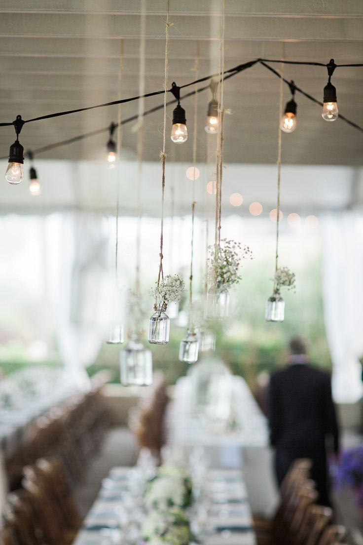 String Lights Marshalls : 232 best Reception Decor images on Pinterest Receptions, Beach photos and Marshalls