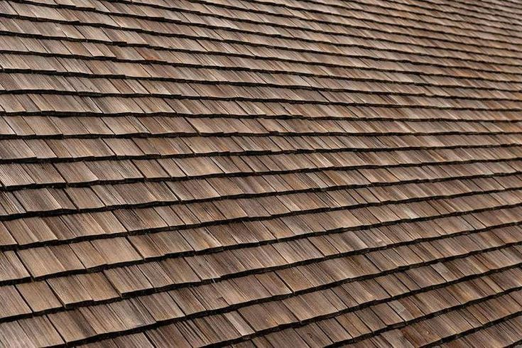The Pros and Cons of The Most Popular Roof Types (With
