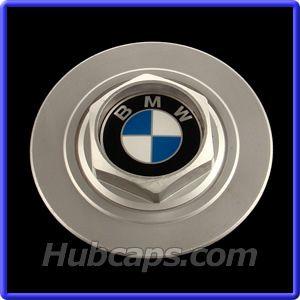 BMW 850i Hub Caps, Center Caps & Wheel Caps - Hubcaps.com #BMW #BMW850i #850i #CenterCaps #CenterCap #WheelCaps #WheelCenters #HubCaps #HubCap
