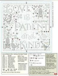 Image result for lizzie kate free patterns wine