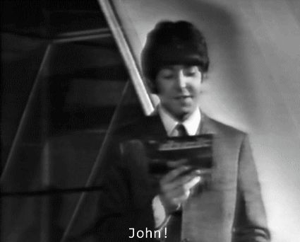 "theendpointing: "" Yes, Paul? """