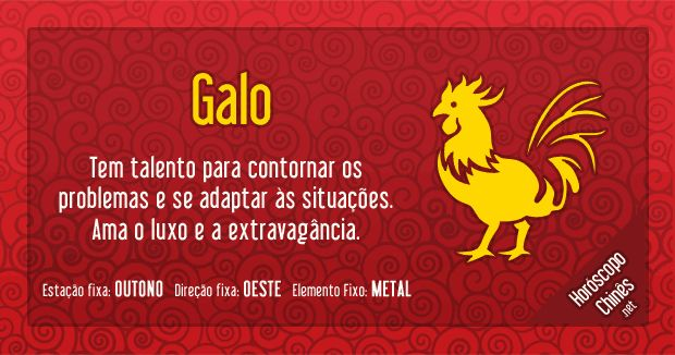 horoscopo-chines-galo