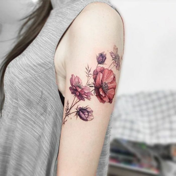 1052 best tattoo images on pinterest | little prince tattoo