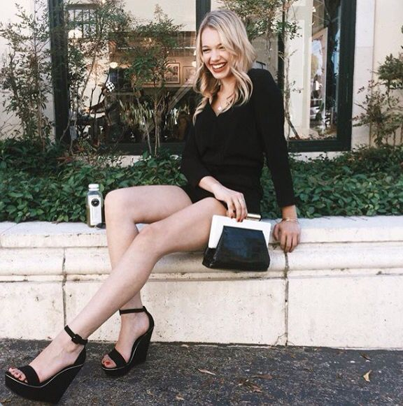 17 Best Images About Sadie Calvano On Pinterest What S