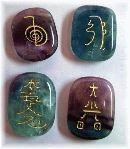 simbolos-de energia del-reiki[1]