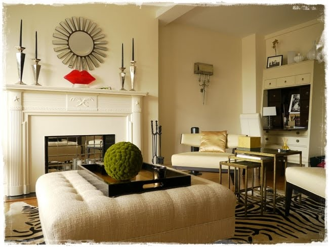 17 best images about fireplace on pinterest wall mount Fireplace Mantel Ideas Decorating with Mirrors Modern Fireplace Mantel Decorating Ideas
