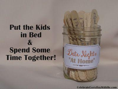 Late night date ideas in Perth