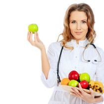 A medical professional is the logical person to seek help from when you need to adopt a healthier lifestyle. The doctor can easily analyze details of your life such as any underlying conditions you have, and then give you advice on what you can do to ensure that you become healthier without having to jeopardize your life.