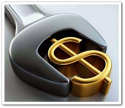 Видеоурок Форекс - курс валют и новости